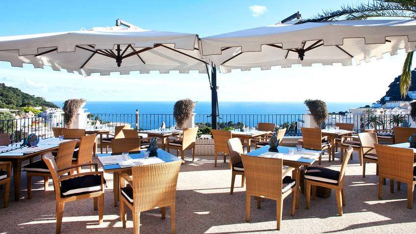 5 Best Upscale Kosher Restaurants In The World Guide Me Away