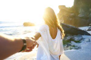 best honeymoon destinations in europe