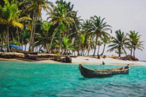 Winter Adventure #9: Panama