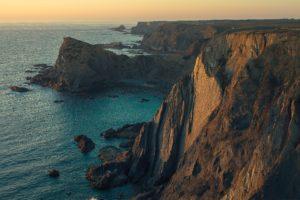Explore Portugal