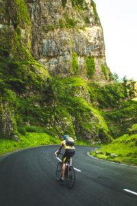 Cuba Cycling Adventure