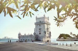 Canadians can travel to Lisbon, Portugal during COVID-19