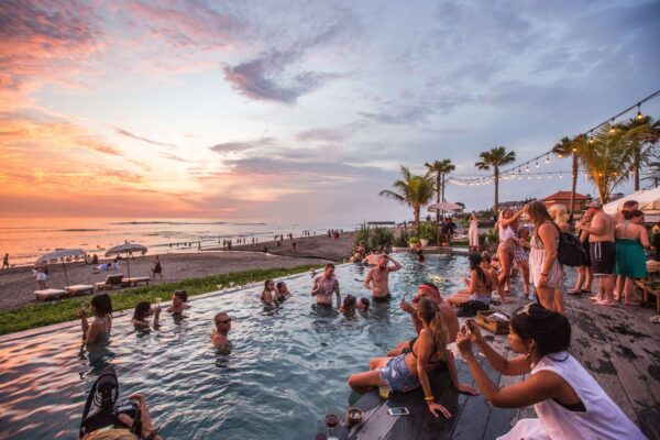 best party resorts you must visit